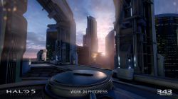 gamescom-2014-halo-5-guardians-multiplayer-beta-map-2-dawn-dde637ecc71245dab738f7cad8ebede8