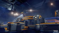 1415641795-halo-5-guardians-multiplayer-beta-crossfire-breakout-establishing-lines-of-control