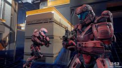 1415641792-halo-5-guardians-multiplayer-beta-trench-breakout-move-out