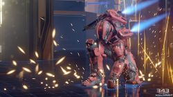 1415641800-halo-5-guardians-multiplayer-beta-trench-breakout-slam
