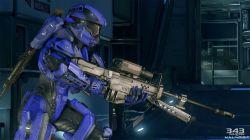 h5-beta-empire-monster-hunter-92e3e75ef22d475fad0ae8bb59546170