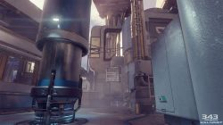 h5-beta-empire-establishing-engines-of-industry-d63c3ffca8c54f2daa26d3a347ec78c1