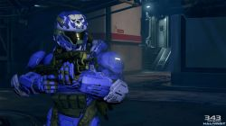 h5-beta-empire-blue-fire-49fac3addde54cacbda40cd1dd46f820