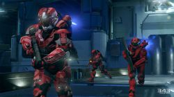 h5-beta-empire-fireteam-8314acd242d144a8ac71df76c2438a19