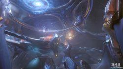 h5-beta-truth-establishing-nexus-503728222b7e482784198e4ef627b67b