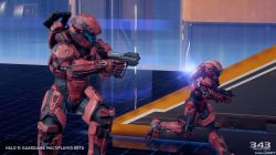 h5-mp-beta-trench-first-blood