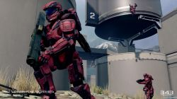 h5-mp-beta-pegasus-fireteam-firepower