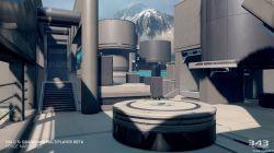 h5-mp-beta-establishing-pegasus-forged