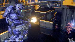 h5-mp-beta-crossfire-ambush