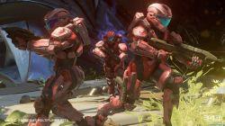 h5-mp-beta-regret-fireteam-tactics
