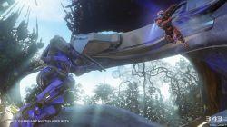h5-mp-beta-regret-crash-landing