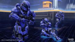 h5-mp-beta-crossfire-blue-justice