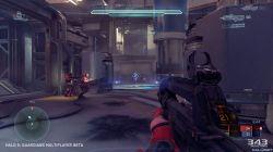 h5-mp-beta-empire-gang-fight
