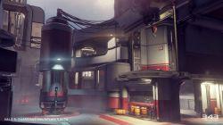 h5-mp-beta-establishing-empire-red