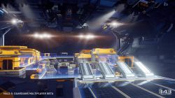 h5-mp-beta-establishing-crossfire-the-stage
