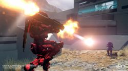 h5-mp-beta-pegasus-throwing-rocks