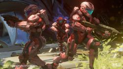 h5-mp-beta-regret-fireteam-tactics