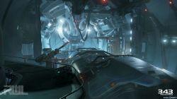 H5-Guardians-Blue-Team-Establishing-Bay-01