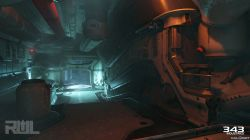 H5-Guardians-Blue-Team-Establishing-Halls-03