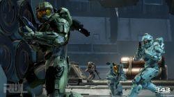 H5-Guardians-Blue-Team-Bounding-Overwatch