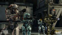 H5-Guardians-Blue-Team-Flank-Copy
