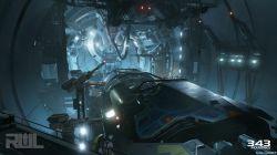 H5-Guardians-Blue-Team-Establishing-Bay-03