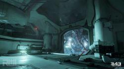 H5-Guardians-Blue-Team-Establishing-Halls-06