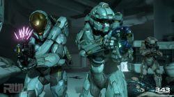 H5-Guardians-Blue-Team-Gear-Adrift