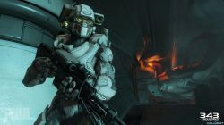 H5-Guardians-Blue-Team-Linda