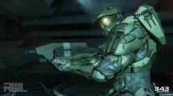 H5-Guardians-Blue-Team-Master-Chief-Hero-Bulwark-Copy
