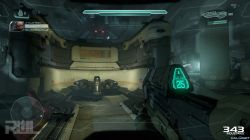 H5-Guardians-Blue-Team-First-Person-Centered-Copy