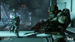 H5-Guardians-Blue-Team-Command-Element