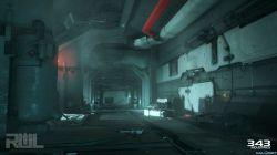 H5-Guardians-Blue-Team-Establishing-Halls-05