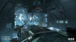 H5-Guardians-Blue-Team-Establishing-Bay-02