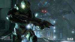 H5-Guardians-Blue-Team-Master-Chief-Hero-Radiance