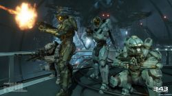 H5-Guardians-Blue-Team-Engage