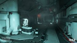 H5-Guardians-Blue-Team-Establishing-Halls-01