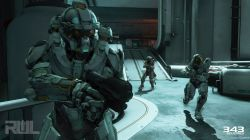 H5-Guardians-Blue-Team-Move-Up