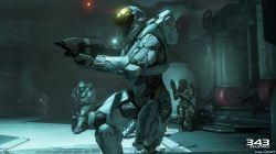 h5-guardians-blue-team-on-point-878cab04837d4dce9178f701690231f0