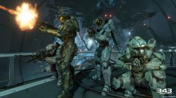 h5-guardians-blue-team-engage-8d0a1ad5a5084f5888c5d6ae3982a799