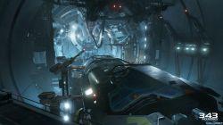 h5-guardians-blue-team-establishing-bay-03-c0c16a6ce225452490bb55394ac8eb94