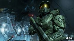 h5-guardians-blue-team-master-chief-hero-finisher-804147ac4d9a44938a28db6407e78163