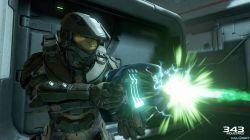 h5-guardians-blue-team-master-chief-hero-weapon-test-923b4d2a116b453bb74d0fa882756a58