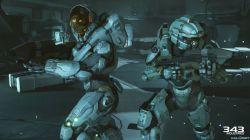 h5-guardians-blue-team-back-to-back-420c726ff7194471a258aa3c2c2c7670