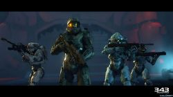 h5-guardians-blue-team-cinematic-angles-covered-a6641b3ceea74b98b968a15fce96425f
