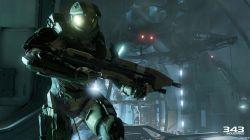 h5-guardians-blue-team-master-chief-hero-radiance-4694c05236364c00979a9c7d7b3159c5