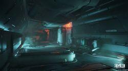 h5-guardians-blue-team-establishing-halls-04-82f39fed0384469ca97c99cb6be79dad