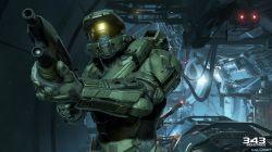h5-guardians-blue-team-master-chief-hero-core-e996865264d64eea90363ab89a2b6277