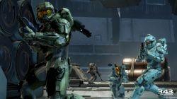 h5-guardians-blue-team-bounding-overwatch-333fa2c388ff450ba26734666b954a6b