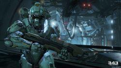 h5-guardians-blue-team-fred-a0f7c8b4e9c649b9a5e12fc2300647d5